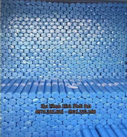 Chuyên cung cấp bạt công nghiệp che hàng hóa, bạt phơi nông sản, bạt che đậy che phủ vật liệu giá rẻ tại Việt Trì Phú Thọ